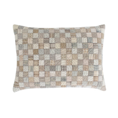 Summit Drive Cushion • 13x18 D