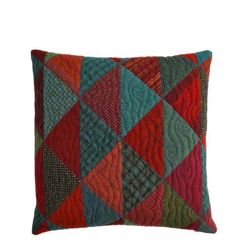 Cape May • Cottage Cushion III