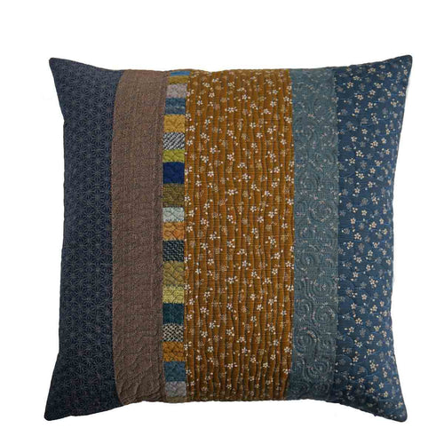 Tantramar Pillow • 20x20 (P-I)