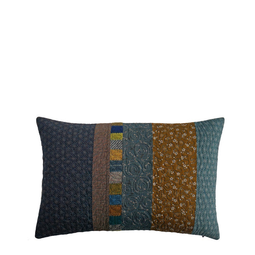 Tantramar Marsh Pillow • 12x18 (P-VII)