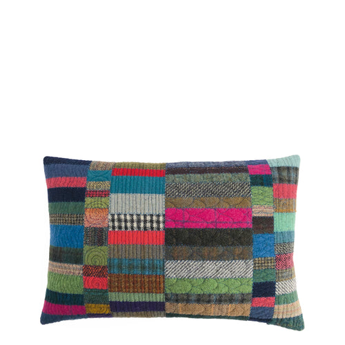 George Street Cushion • 12x18 (C-XX)