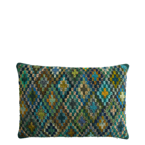 Georgian Bay • Heritage Pillow