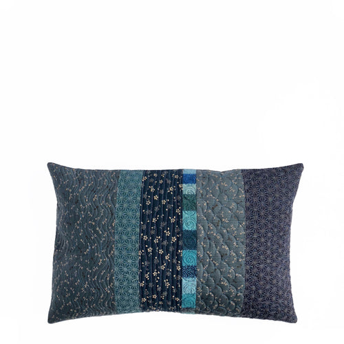 Brooke Avenue Cushion • 12x18 (P-III)