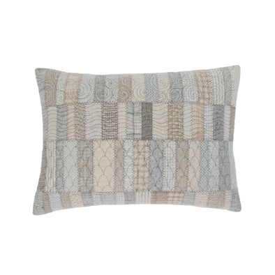 Summit Drive Cushion • 13x18 B