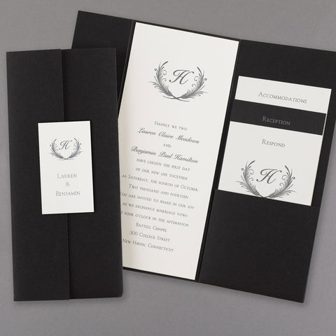 Invitations For Any Budget   Schedule Your Free Consultation!