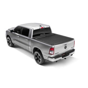 Roll-N-Lock LG401M Locking Retractable M-Series Truck Bed Tonneau Cover for 2019-2020 Ram 1500 (Excludes models w/RamBox) | Fits 5.6 Ft. Bed