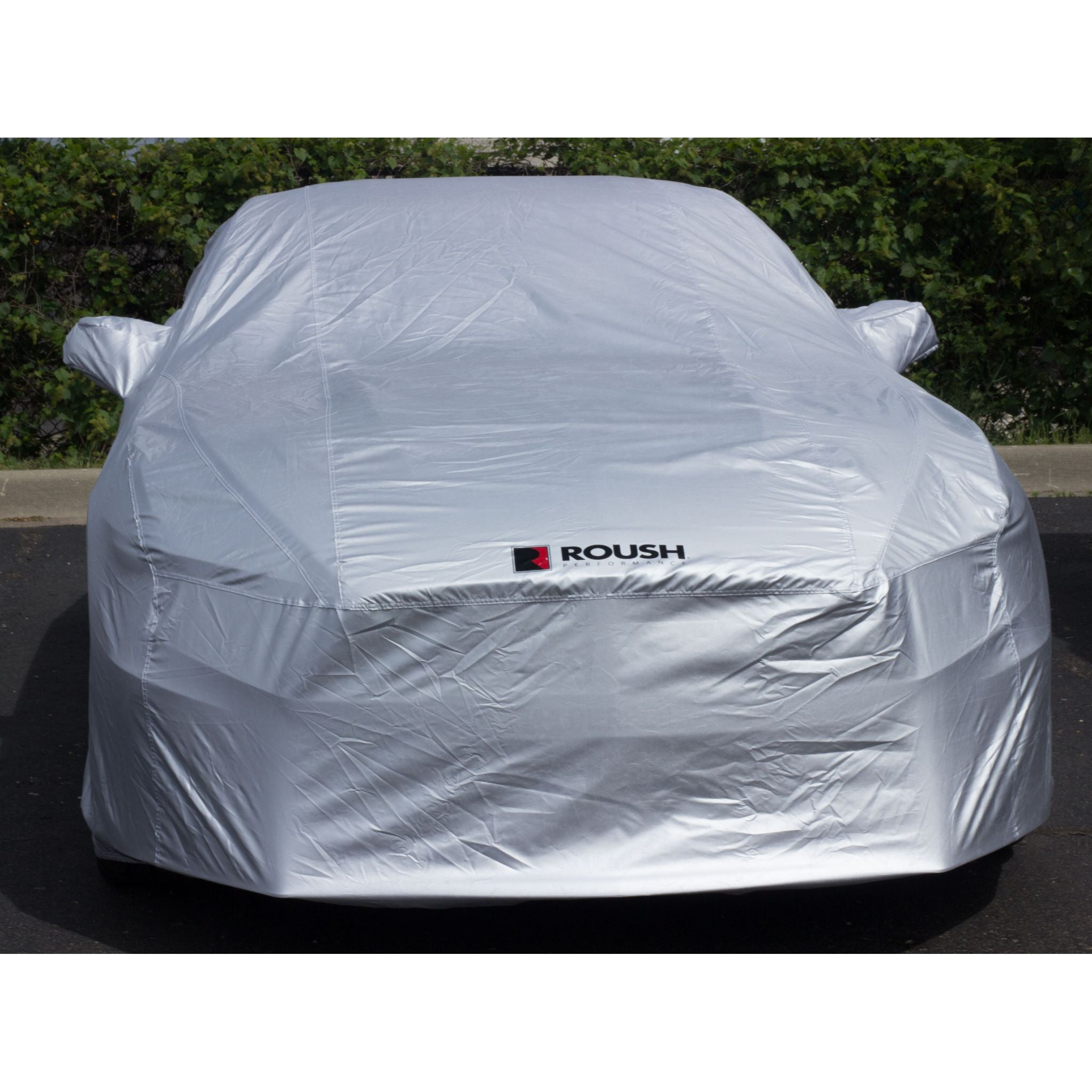 2015-2018 Mustang ROUSH Stormproof Car Cover