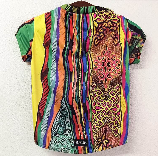 Shirt Coogi for Pets