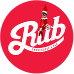Rub Smokehouse & Bar