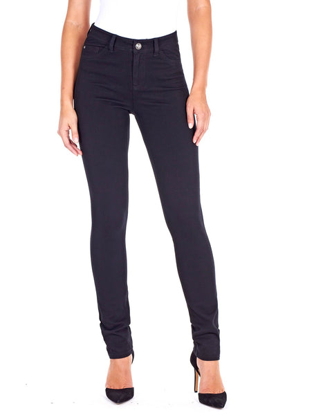 French Dressing Jeans Olivia