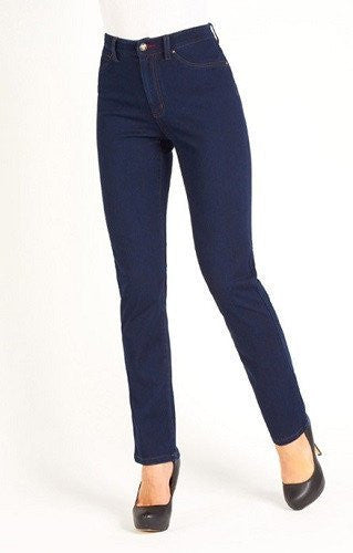 French Dressing Jeans Suzanne