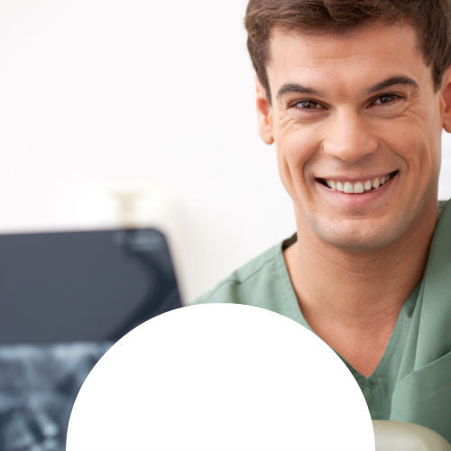 how to become a dental practice manager