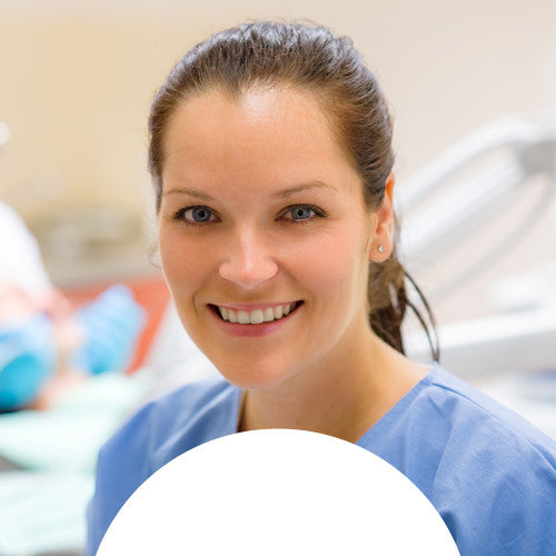 Orthodontic Dental Nurse Full-Time