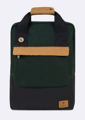 Faguo - Urban Bag GRE25