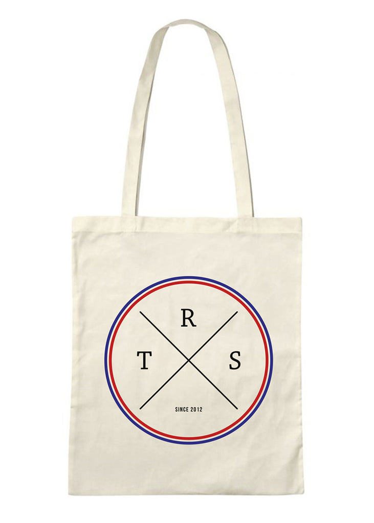 TRS - Totebag 2012 Classic