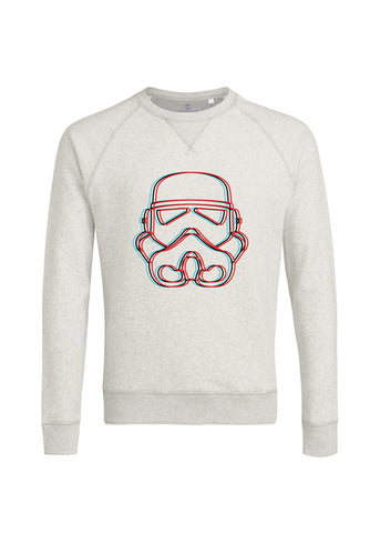 TRS - Sweat Star Wars 3D