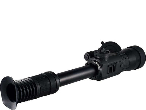 Yukon Advanced Optics Photon XT 6.5x50S