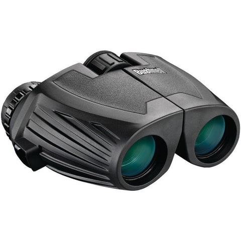 Bushnell Legend UltraHD 10x26 Rainguard Binoculars.Fully multi-coated Waterproof