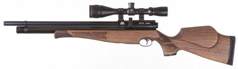 AIR ARMS S510 Carbine / S510 Superlite