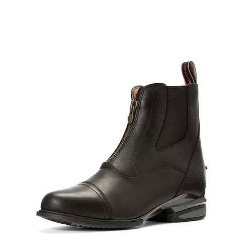 Ariat Devon Nitro - Woodlands Enterprises Ltd