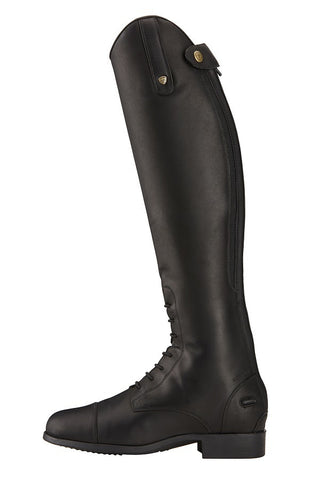 ARIAT LADIES HERITAGE COMPASS H20 BOOTS