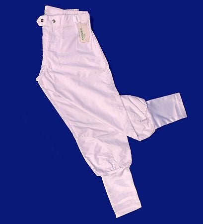 Ornella Race Breeches - Woodlands Enterprises Ltd