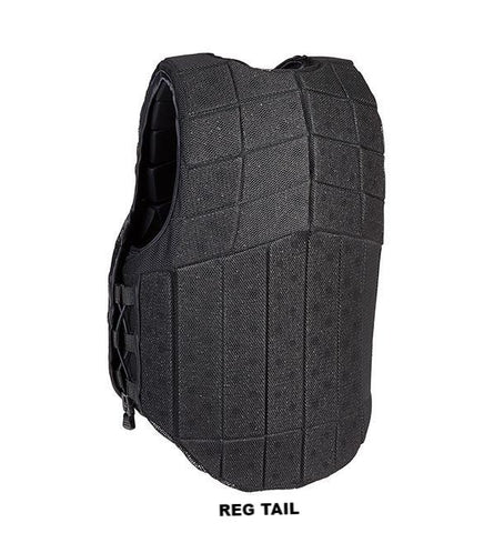 Racesafe (Level 2) - Body Protector