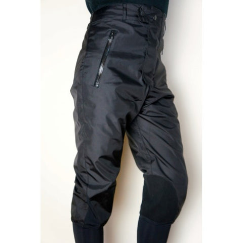 BREEZE UP W/P RIDEOUT BREECHES - Woodlands Enterprises Ltd