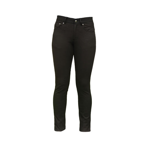 Breeze Up Ride Out Jeans - Woodlands Enterprises Ltd