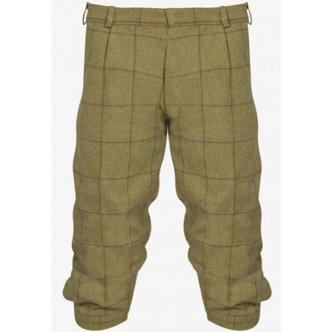 ALAN PAINE RUTLAND CHILDRENS TWEED BREEKS