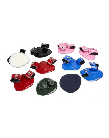 Ear Muffs - Woodlands Enterprises Ltd