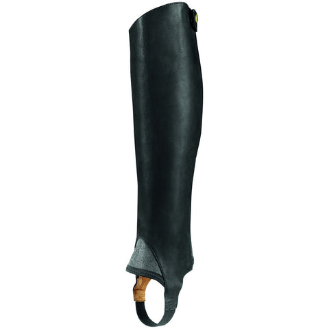 Ariat Close Contact Chap