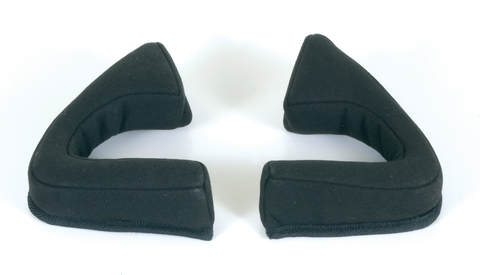 Ear Pads - Woodlands Enterprises Ltd