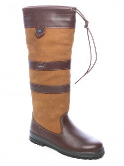 DUBARRY GALWAY BOOT