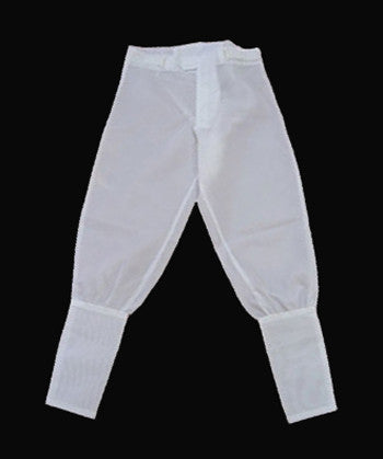 HYLAND ULTRA LIGHT BREECHES - Woodlands Enterprises Ltd