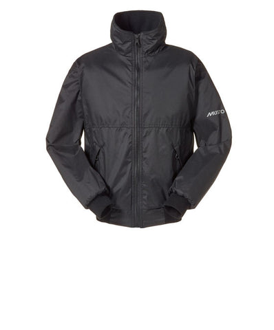 JUNIOR SNUG BLOUSON JACKET - Woodlands Enterprises Ltd
