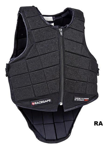 Racesafe (Level 1) - Body Protector