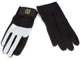 Mac Wet Gloves - Woodlands Enterprises Ltd