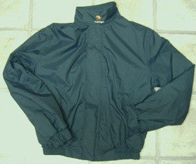Ornella Prosperi Waterproof Jacket