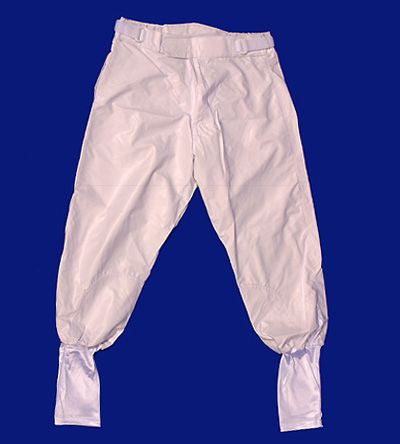 Ornella W/P Race Breeches - Woodlands Enterprises Ltd