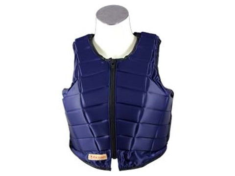 Racesafe RS2010 Childs Body Protector