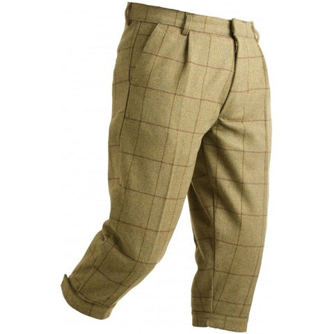 ALAN PAINE RUTLAND CHILDRENS TWEED BREEKS - Woodlands Enterprises Ltd