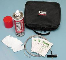 Power Pull Through Kit - Woodlands Enterprises Ltd