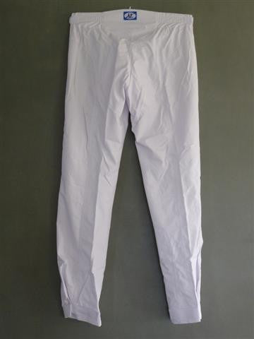 TKO FULL LEG WATERPROOF BREECHES