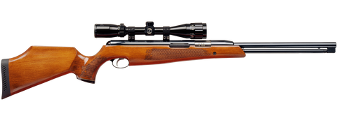 AIR ARMS TX200 MK3 - Woodlands Enterprises Ltd