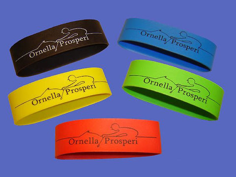 ORNELLA WRIST BANDS - Woodlands Enterprises Ltd