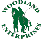 Woodlands Enterprises Ltd Logo
