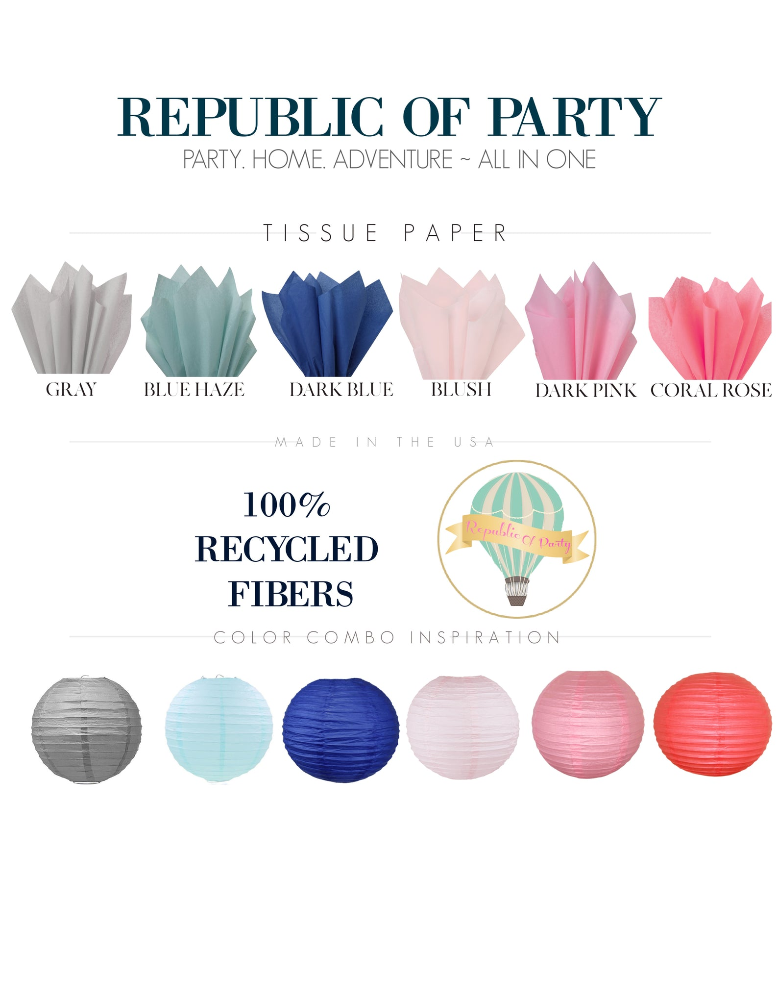 color combo ideas for jellyfish