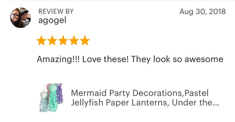 pastel jellyfish review