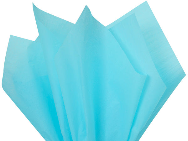 oxford blue tissue paper